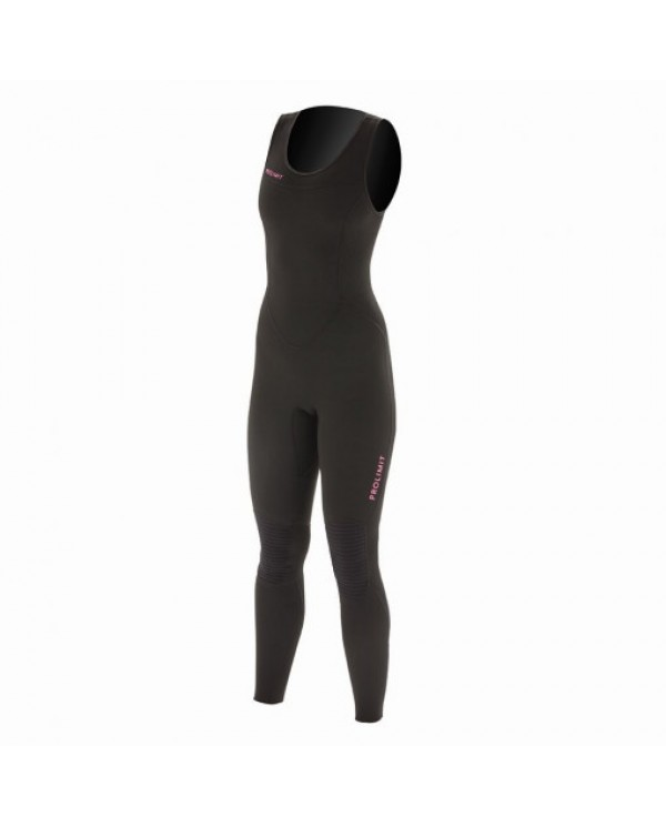 neopren PROLIMIT Wmns SUP Long John 1.5mm